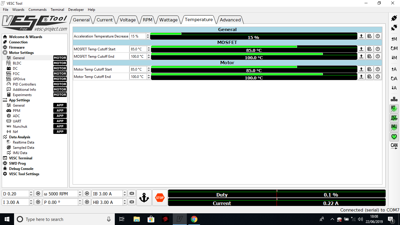 Screenshot%20(10)