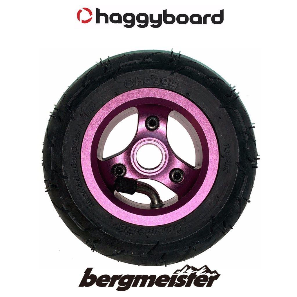 BERG-WH-PUR-compressor