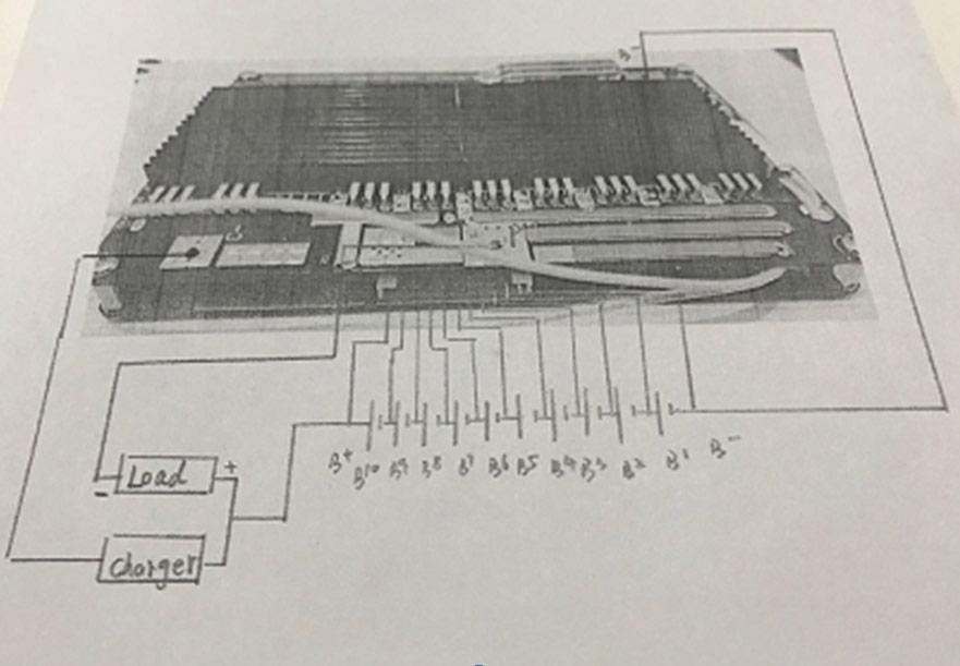 HCX-D596---wiring-diagram