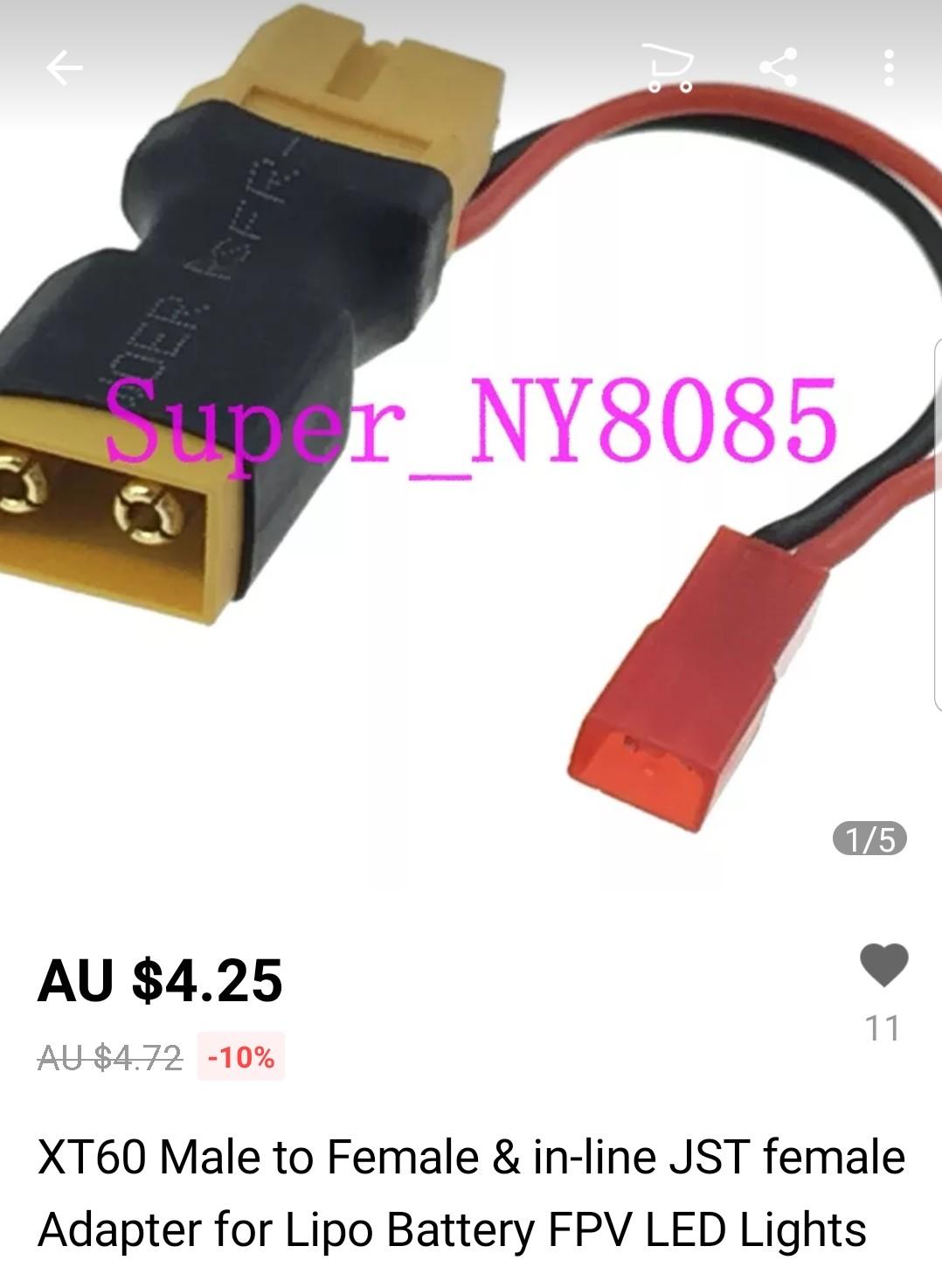Screenshot_20191107-160943_AliExpress