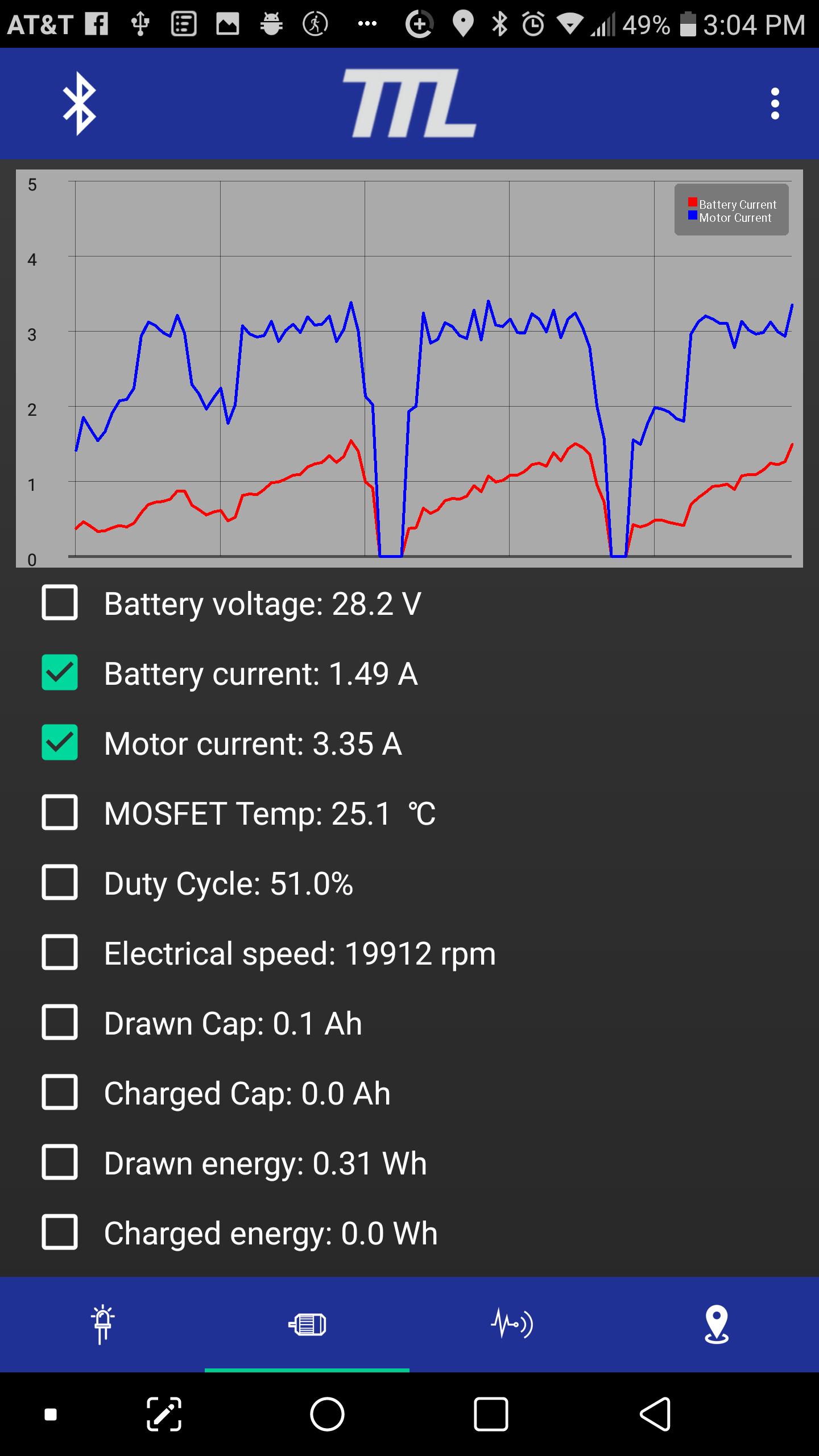 Motor%20Screen