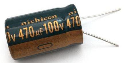 470uF%20100V