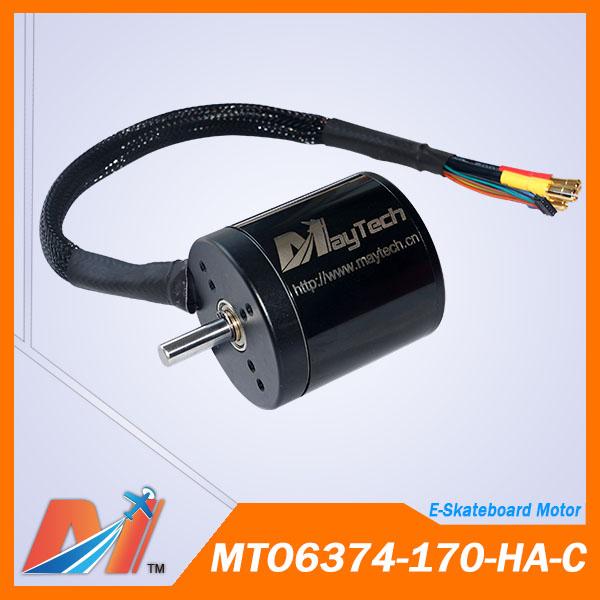 Maytech-6374-skate-eletrico-mountain-board-motor-longboard-6374-170kv-motor