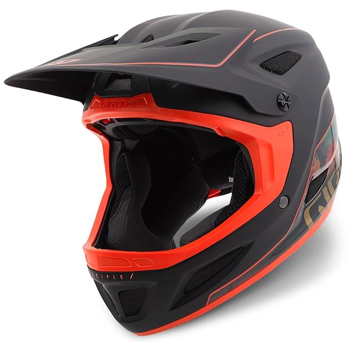 giro-disciple-mips-helmet-matte-black-mountain-sea-1