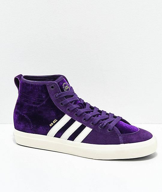 adidas-Matchcourt-Hi-RX-Na-Kel-Purple-Shoes-_289193-front-US