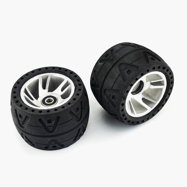 front%20tires