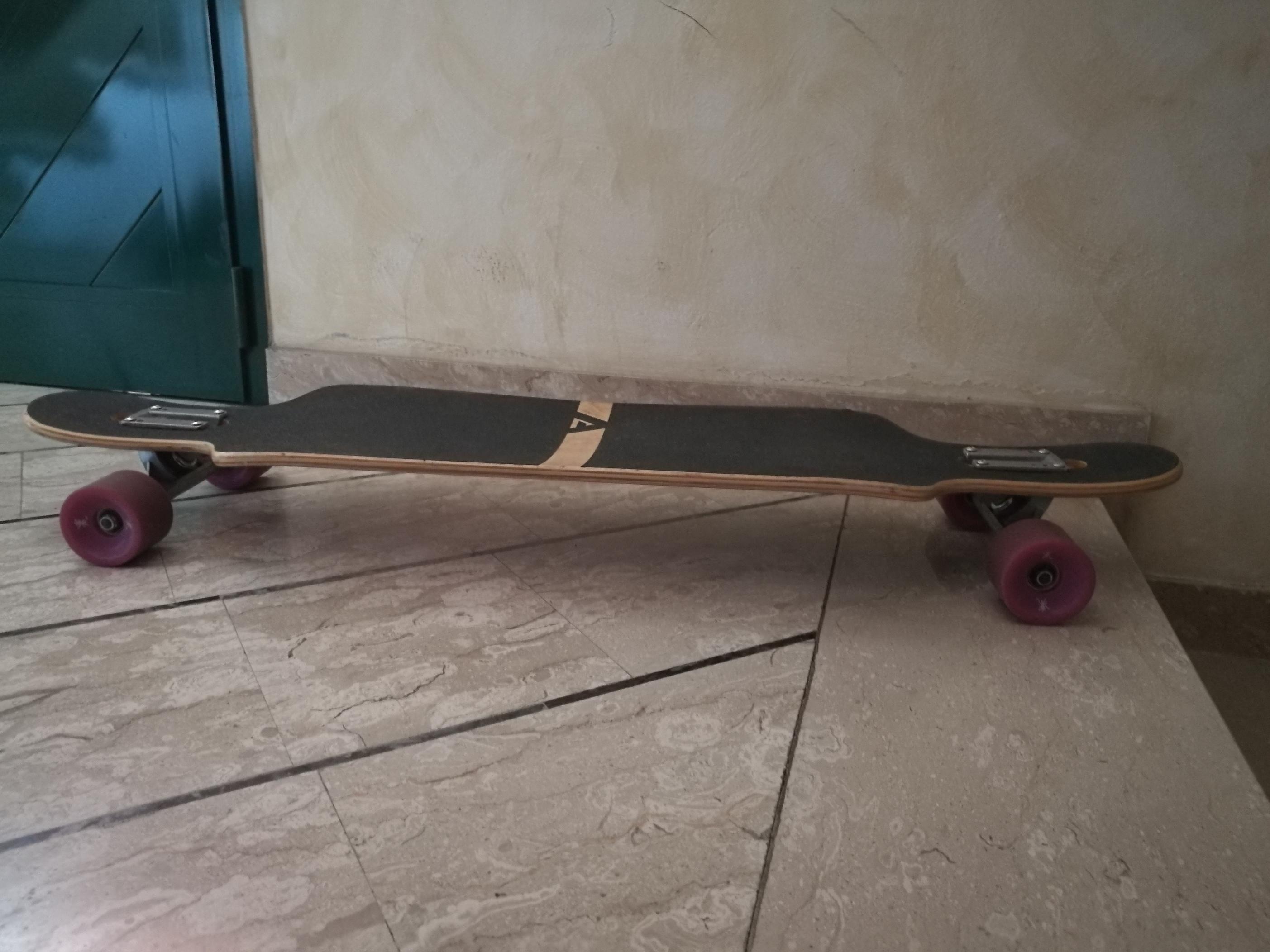 Turnigy Skateboard Conversion Kit Spare Parts Motor Mount