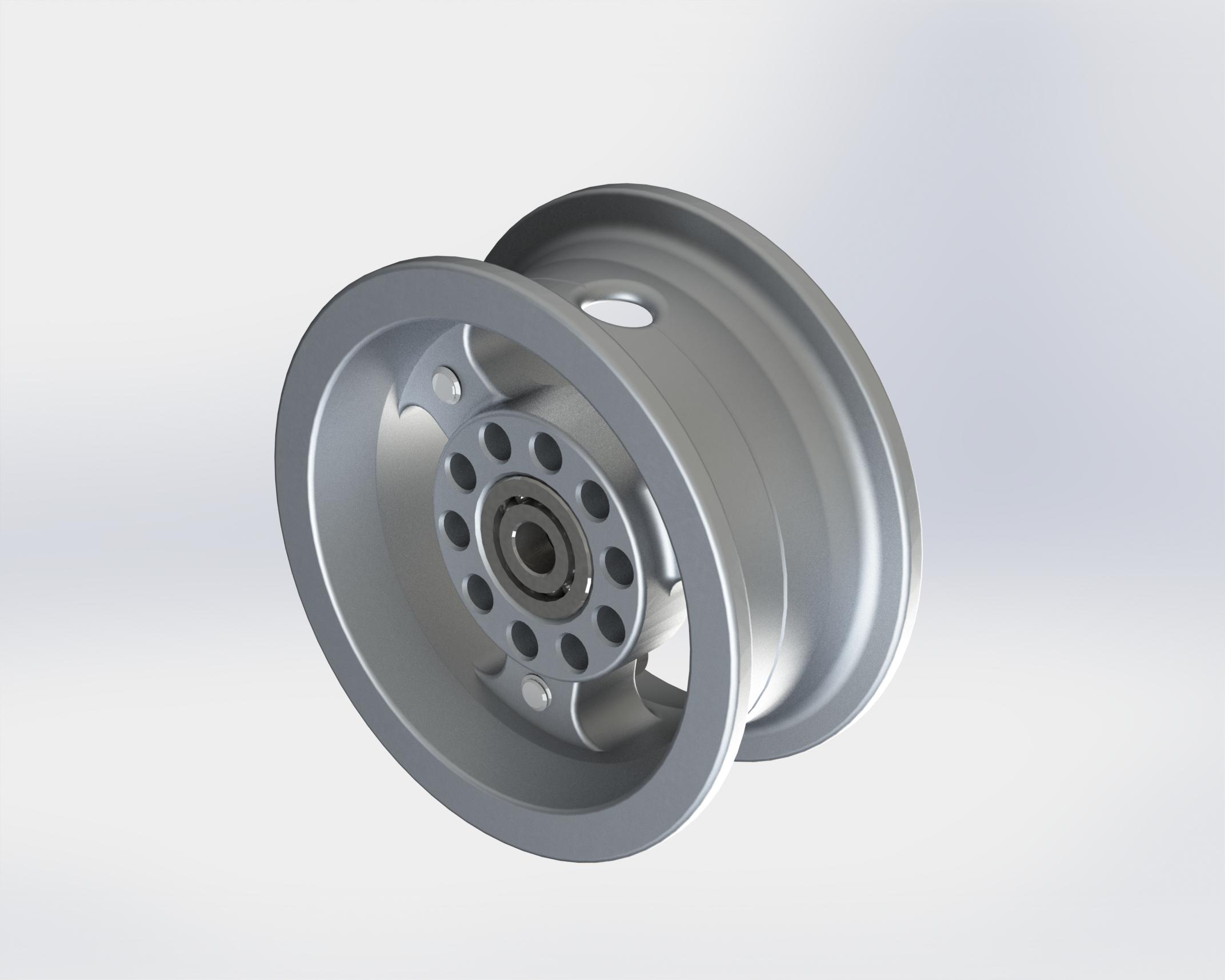 CNC_elofty_wheel4