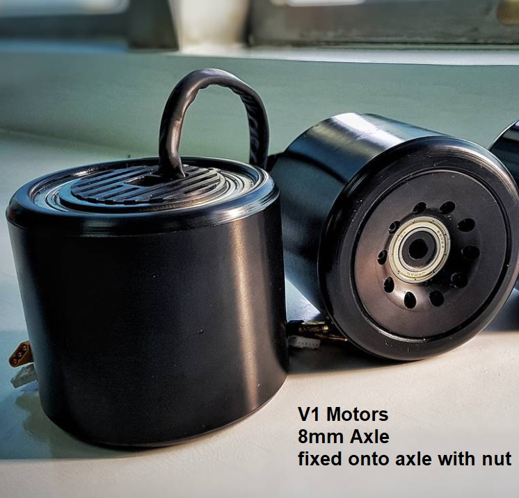 rspec-motor-variations-6