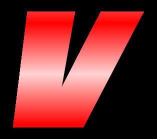neutral_v