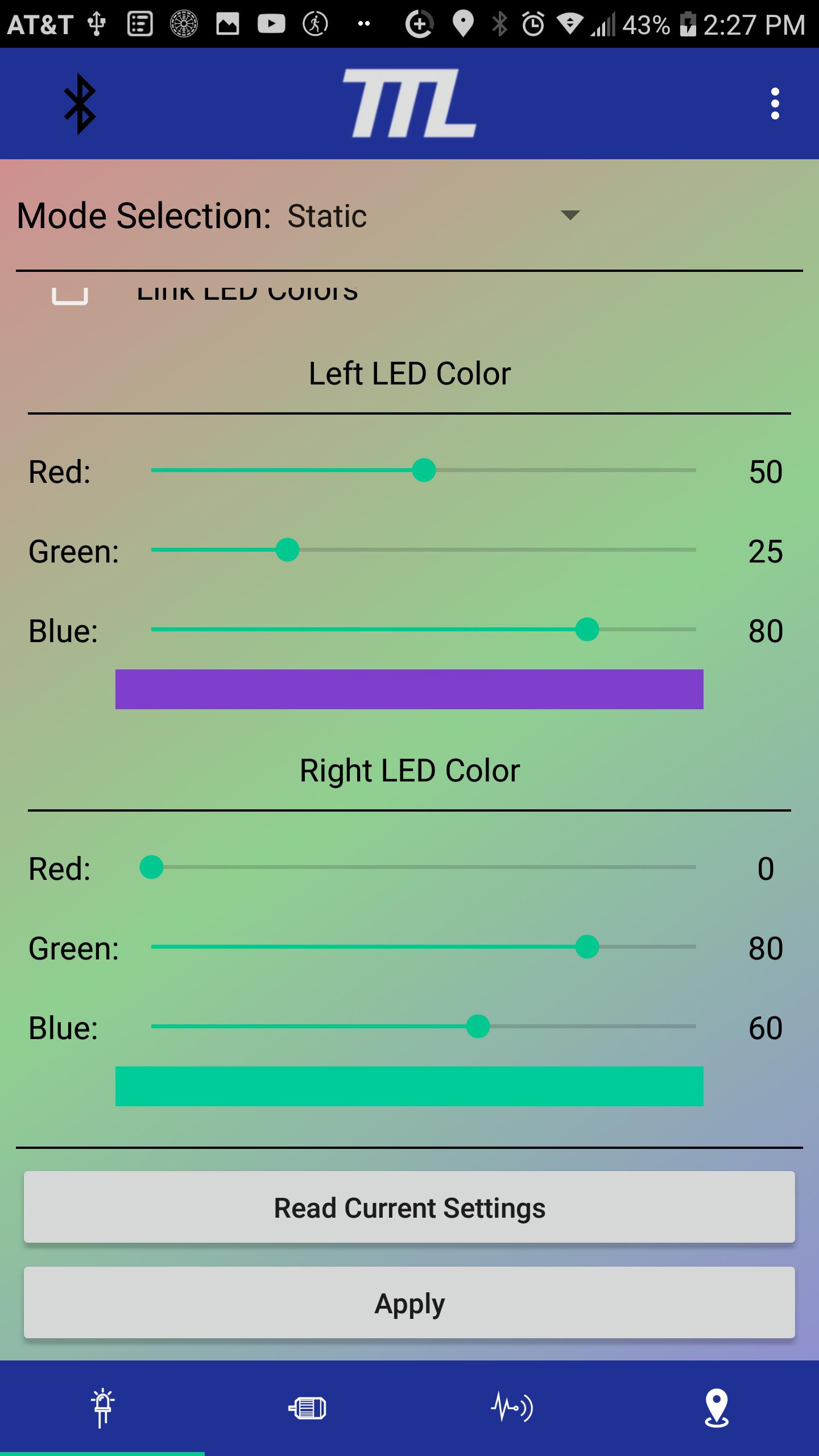 LED%20Modes%20Static