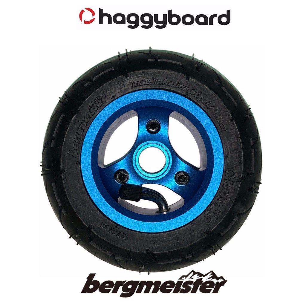 BERG-WH-BLU-compressor