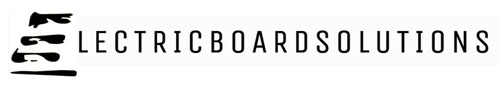 Electricboardsolutions