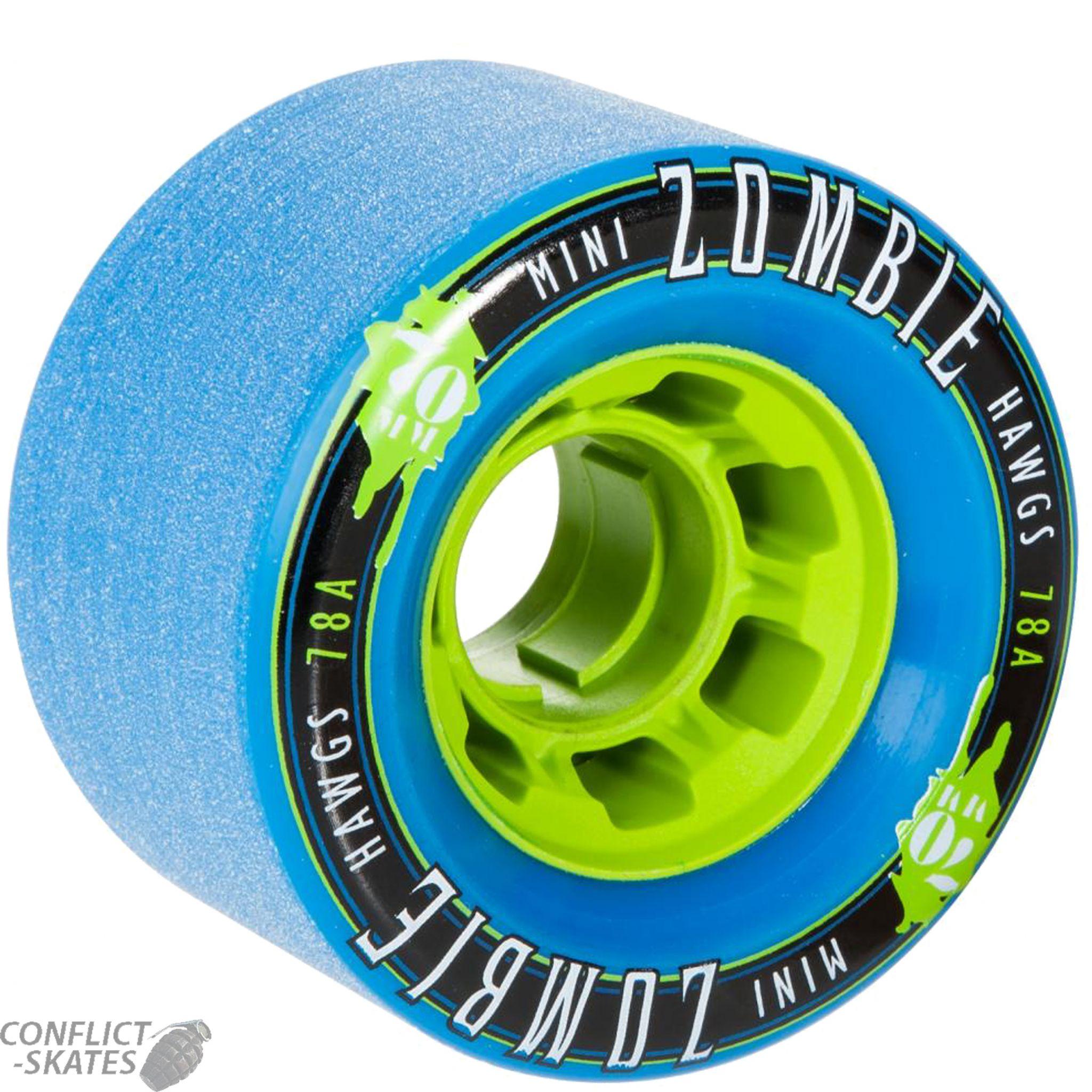 landyachtz-mini-zombie-hawgs-70mm-78a-blue-skateboard-wheels-slide-freeride-longboard-sale-15993-p