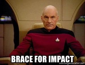 brace-for-impact