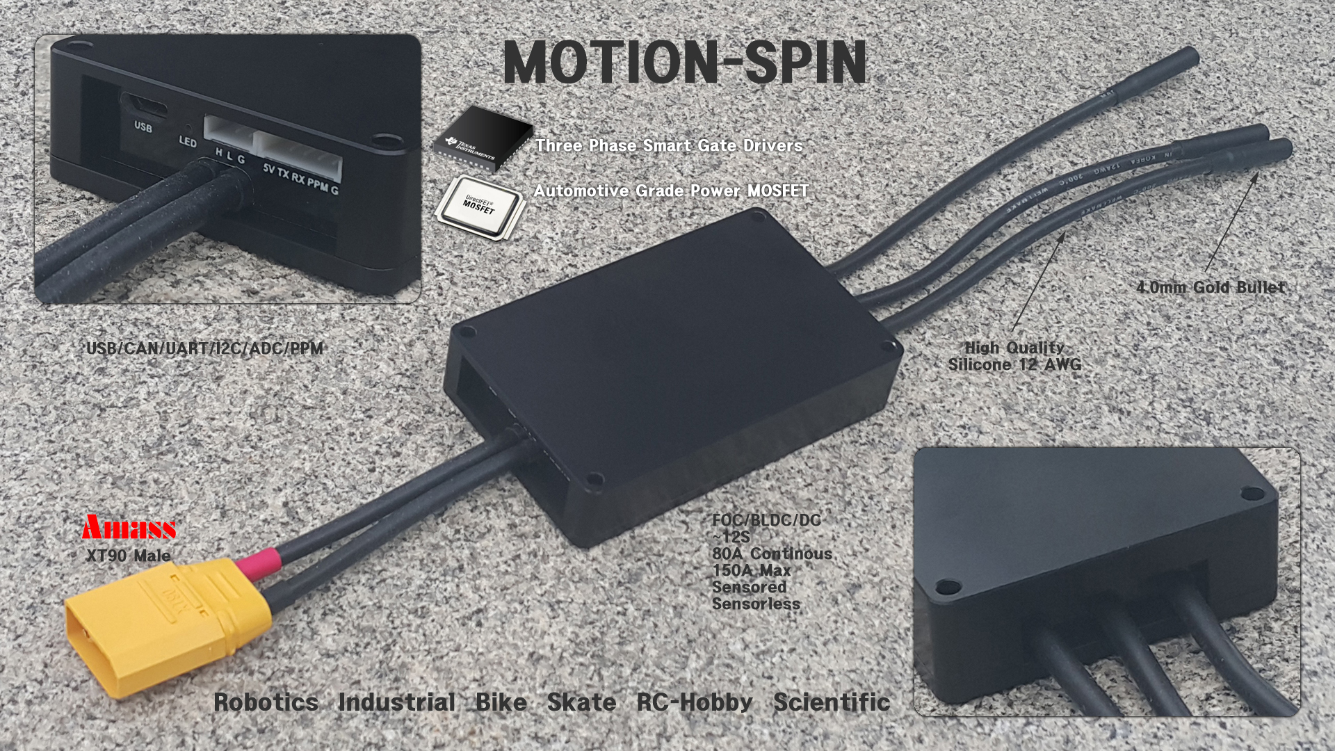motion_spin_brief