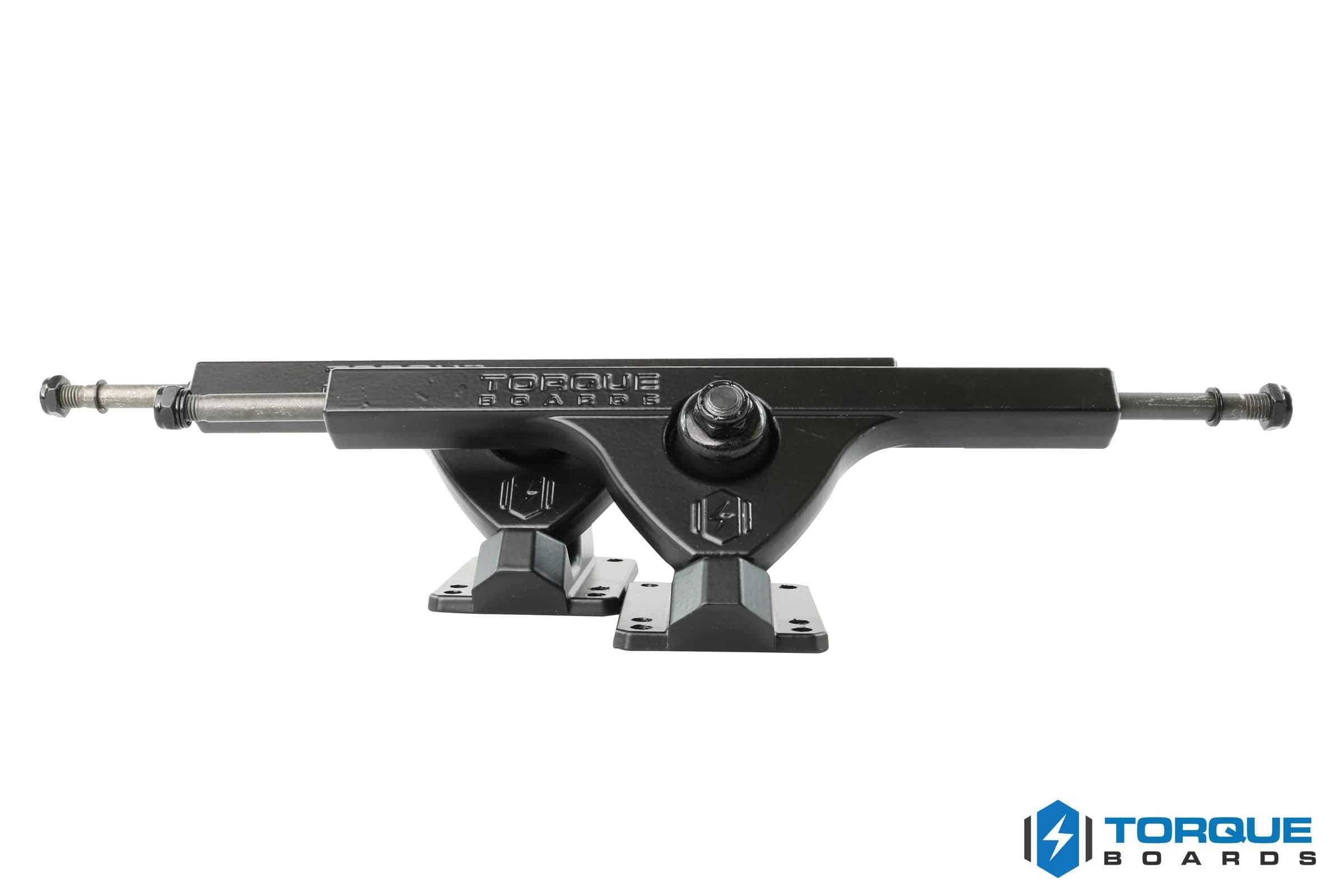 218mm_Truck_Set_Front_View-min_2400x