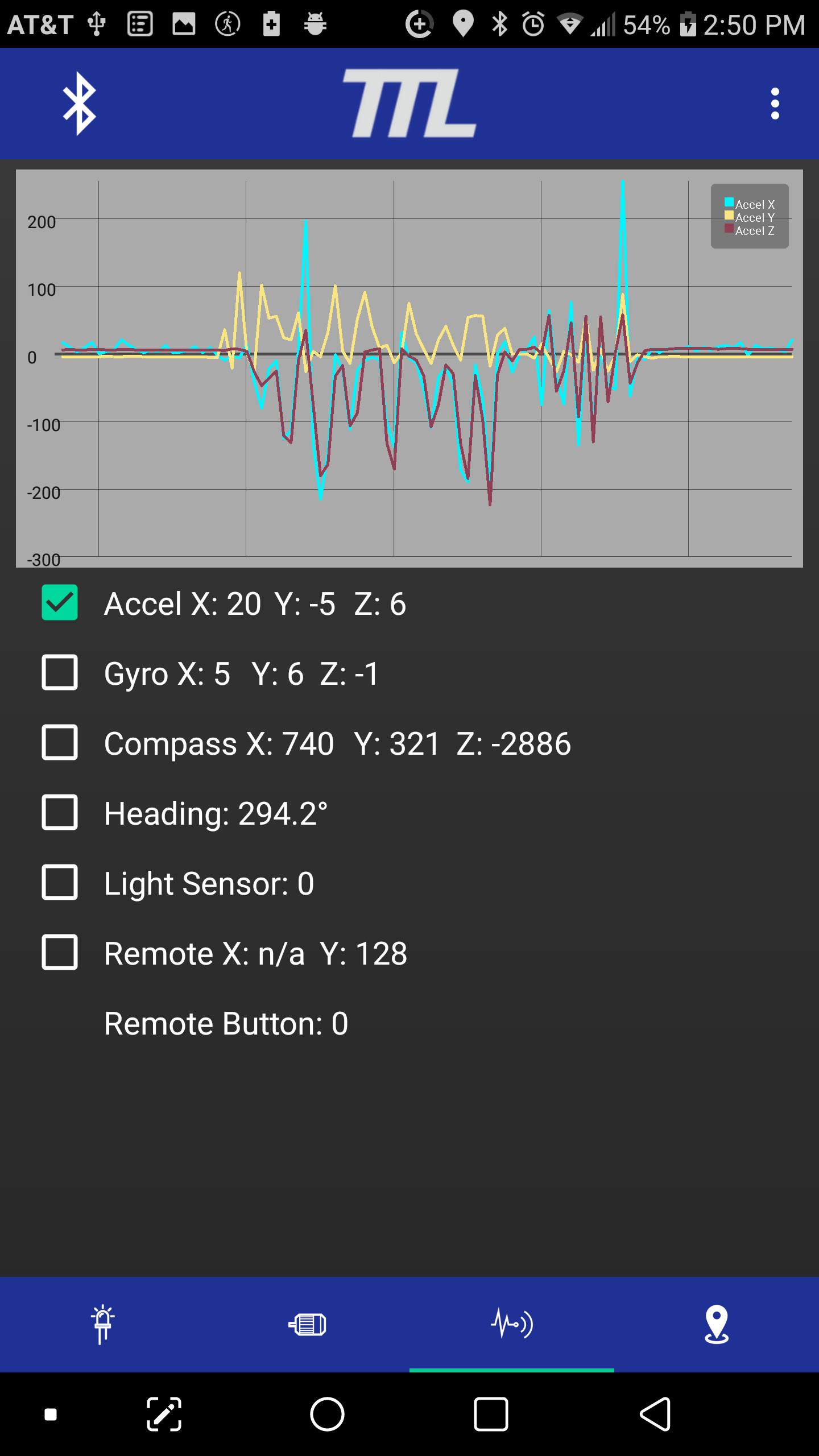 Sensor%20Screen