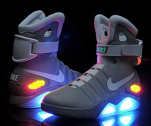 back-to-the-future-nike-shoes-300x250