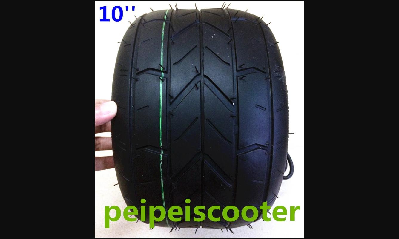 ae01-alicdn-com-kf-HTB14NJNSFXXXXaCXpXXq6xXFXXXD-10inch-10-inch-10x6-5-5-wide-tubeless-tyre-brushless-gearless-dc-wheel-hub-motor-balance-jpg