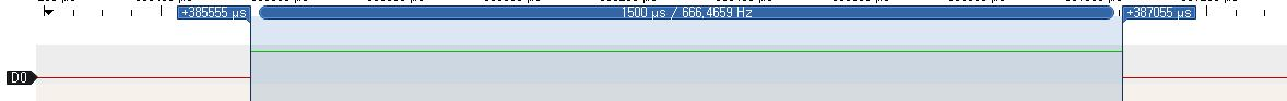 1500_pulseView_verify