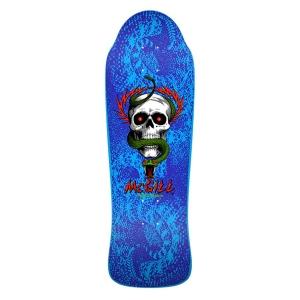 thumb_87483_Powell-Peralta-Bones-Brigade-Series-10-deck-Mike-Mcgill