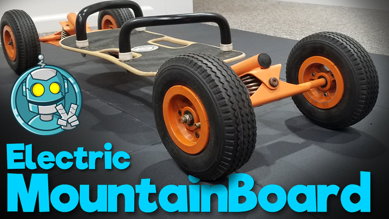 Electric%20Mountainboard