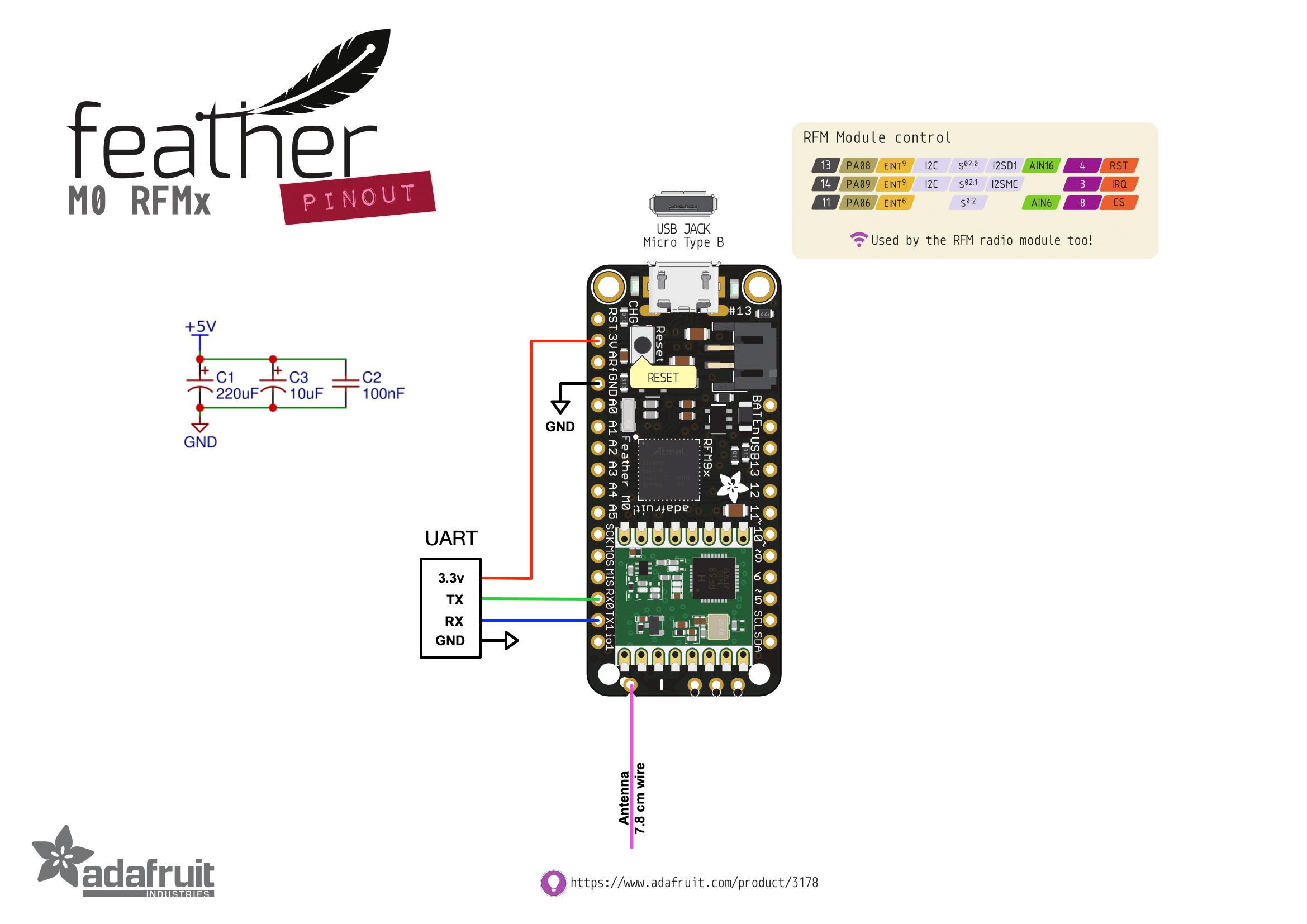 electronics_schematic_receiver