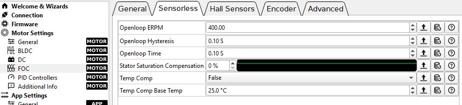 Motor%20FOC%20Sensorless