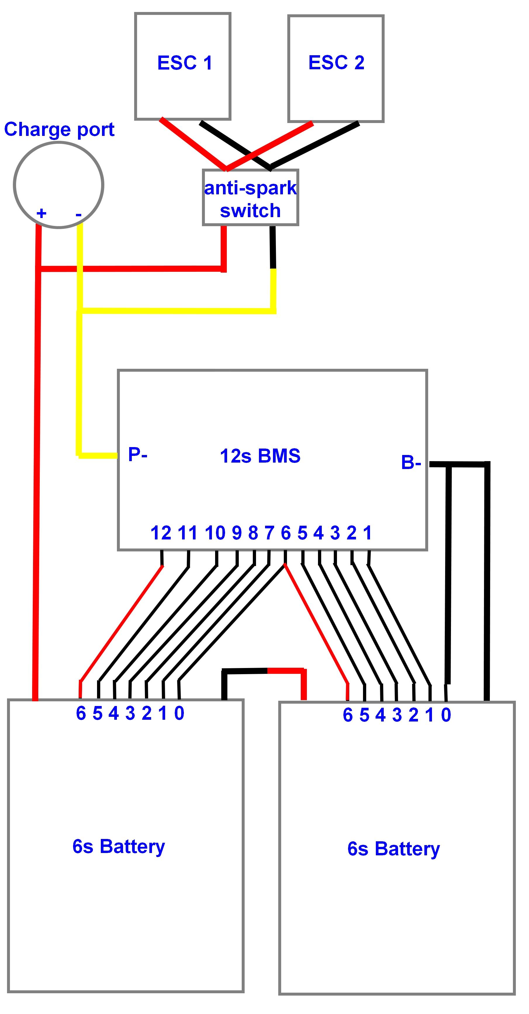 Electronics%20scematic