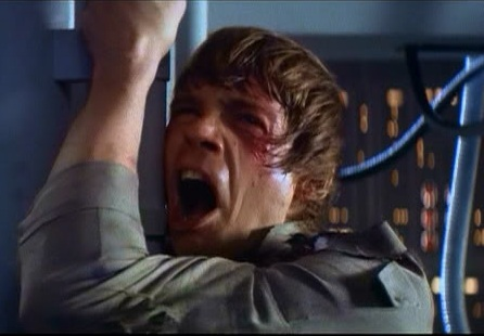 Luke-no-tesb