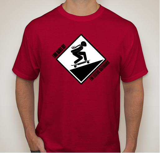LHB-uphill-skaters-sign-001-model