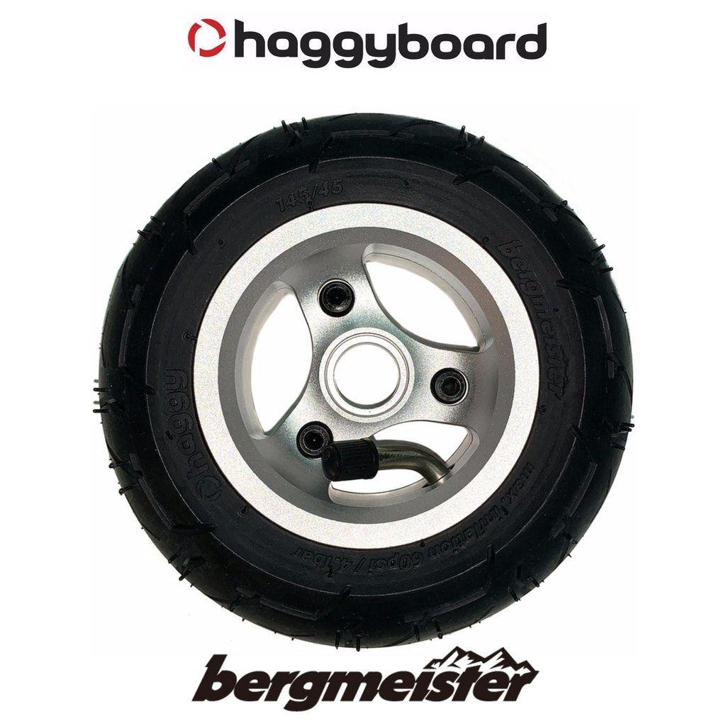 BERG-WH-SIL-compressor
