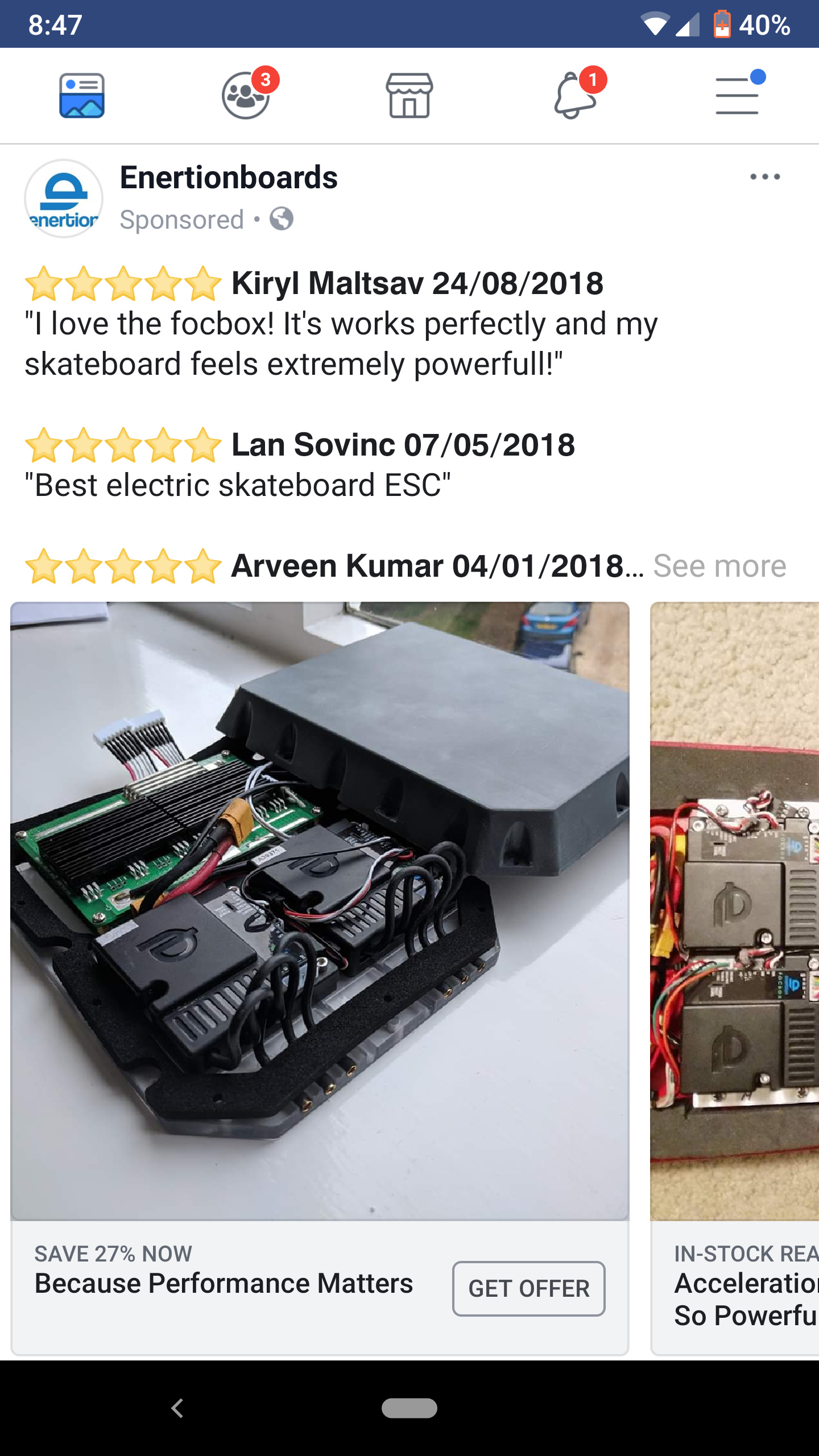 Screenshot_20181021-084730