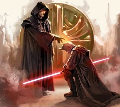 Order_of_the_Sith_Lord-_BoS