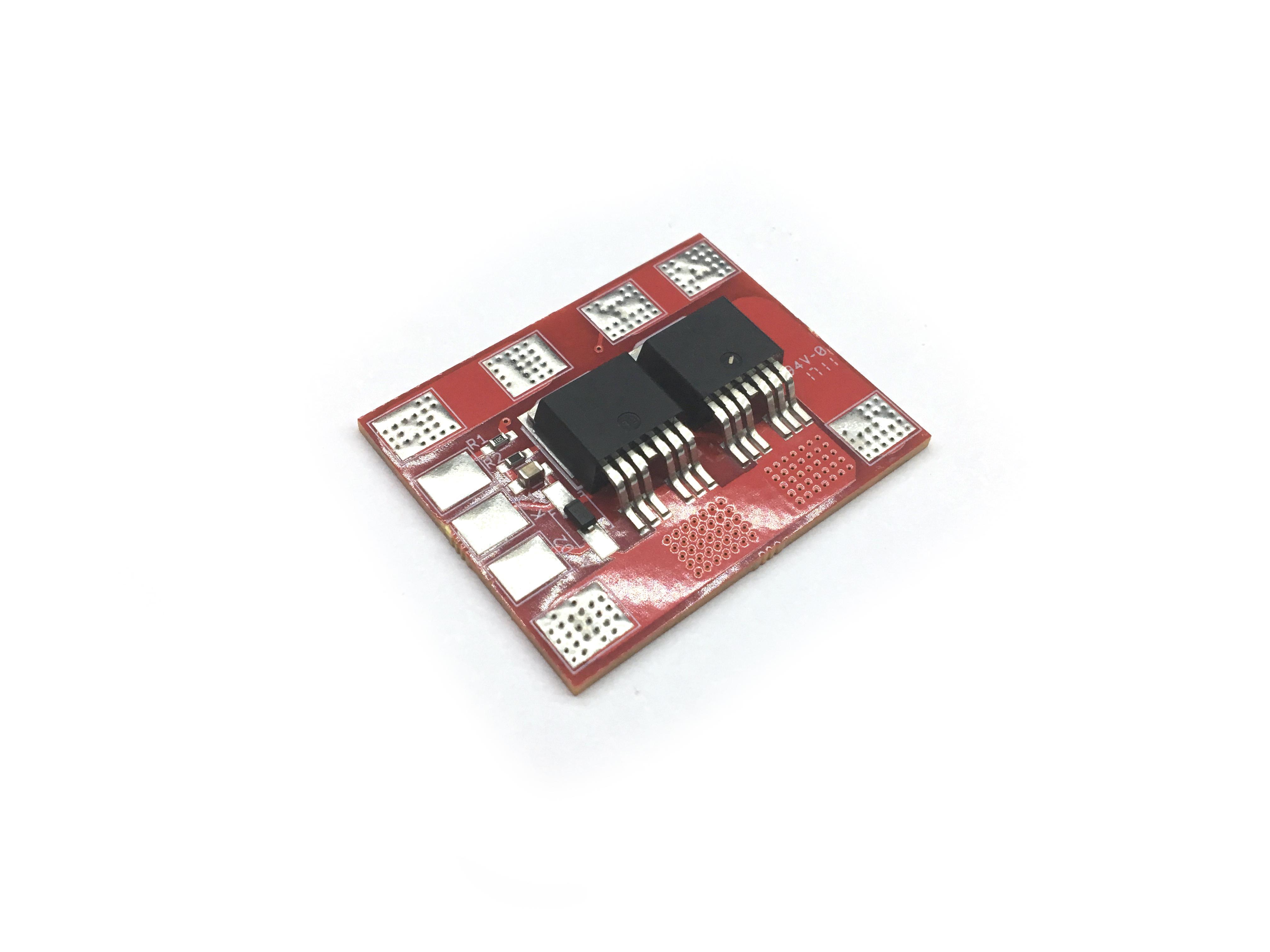 electronics-eswitch-raw-01
