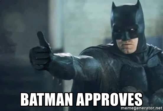 batman-approves