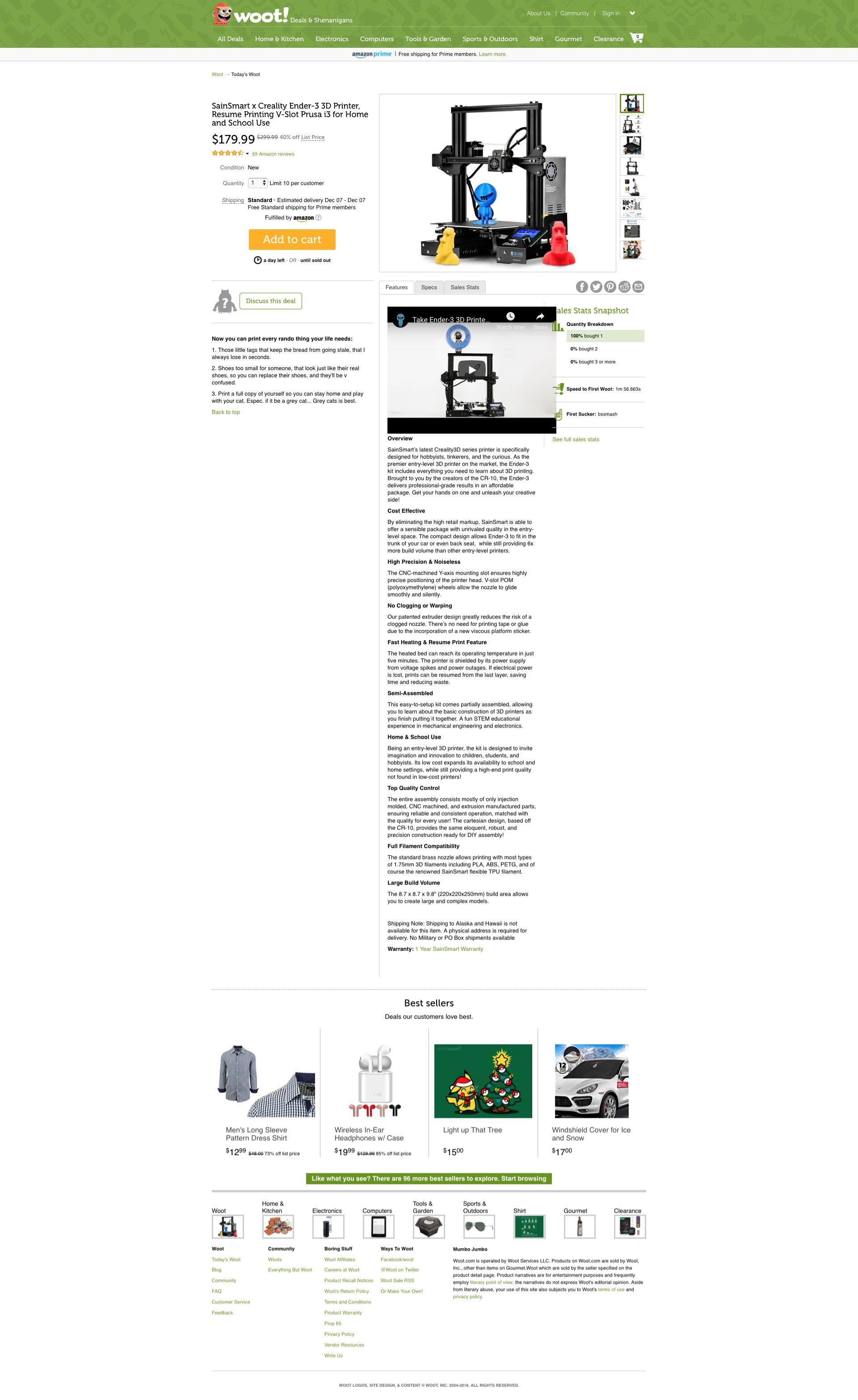 screencapture-woot-offers-sainsmart-x-creality-ender-3-3d-printer-2018-11-30-03_05_08