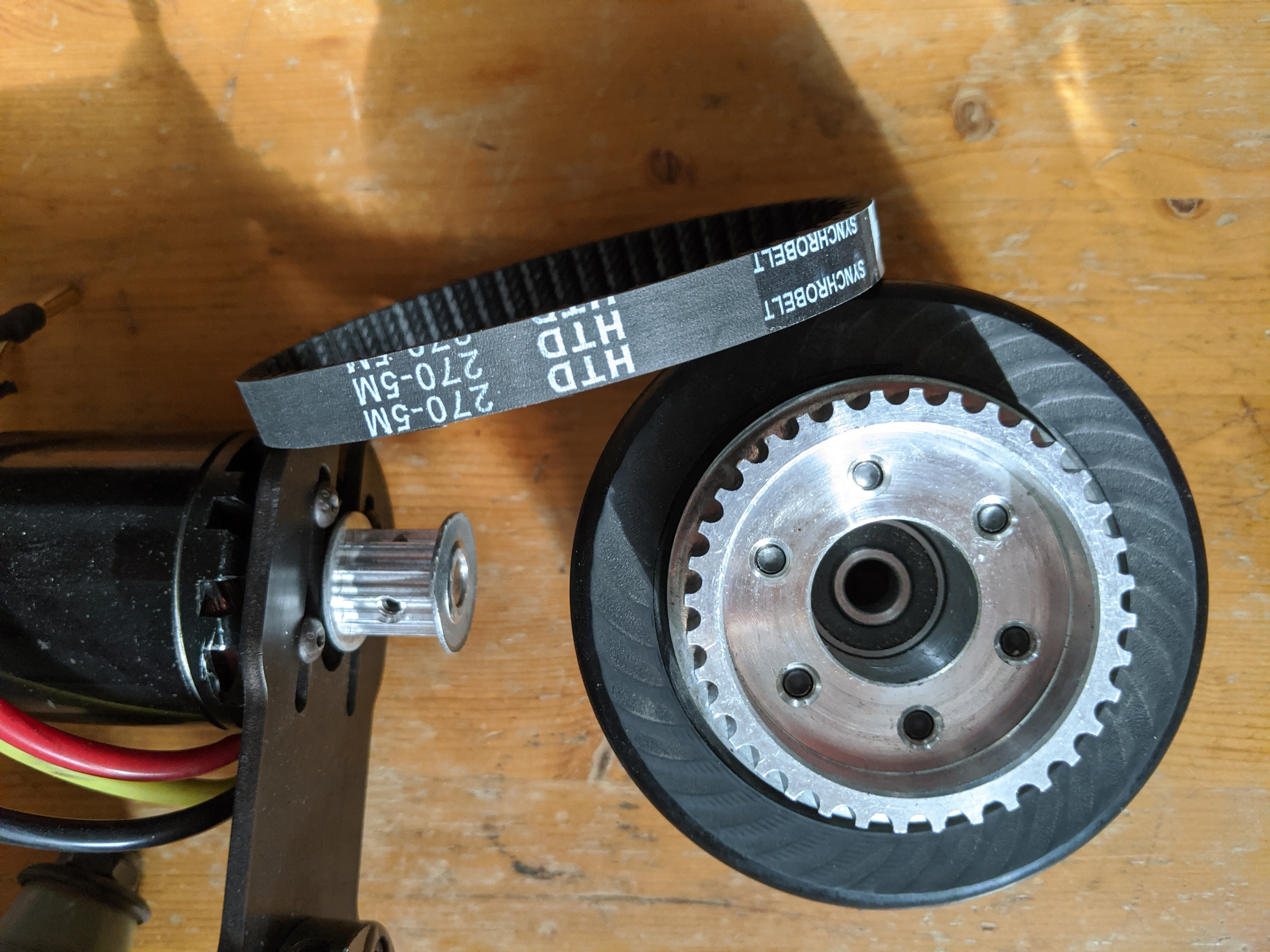 pulley_kit