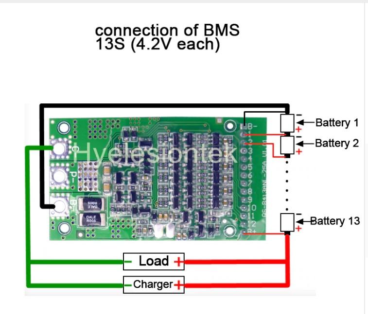 2V_25A_Adjustable_BMS_Lithium_Li_ion_18650_Bat