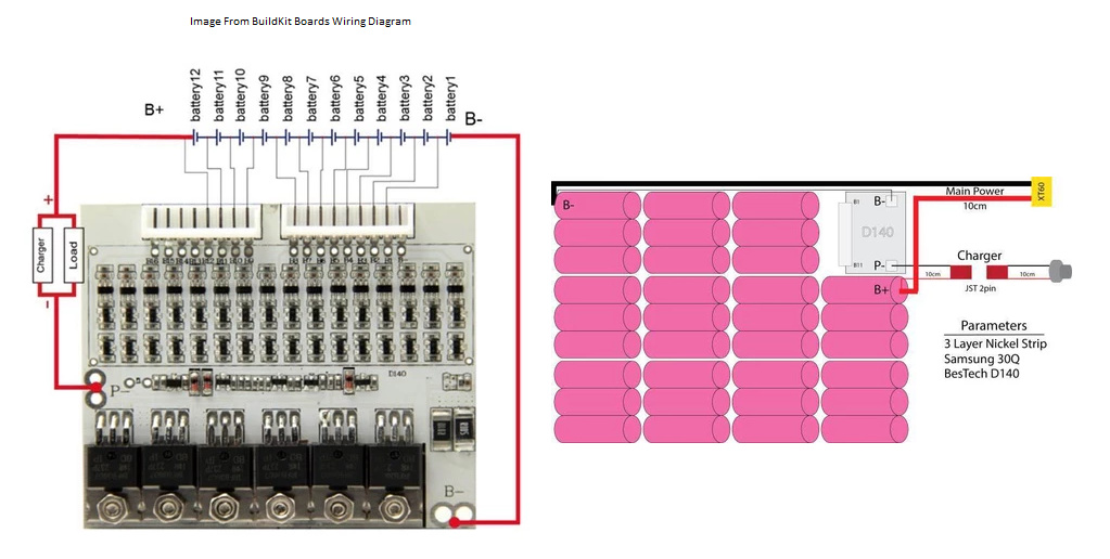 Diagram%20from%20supplier