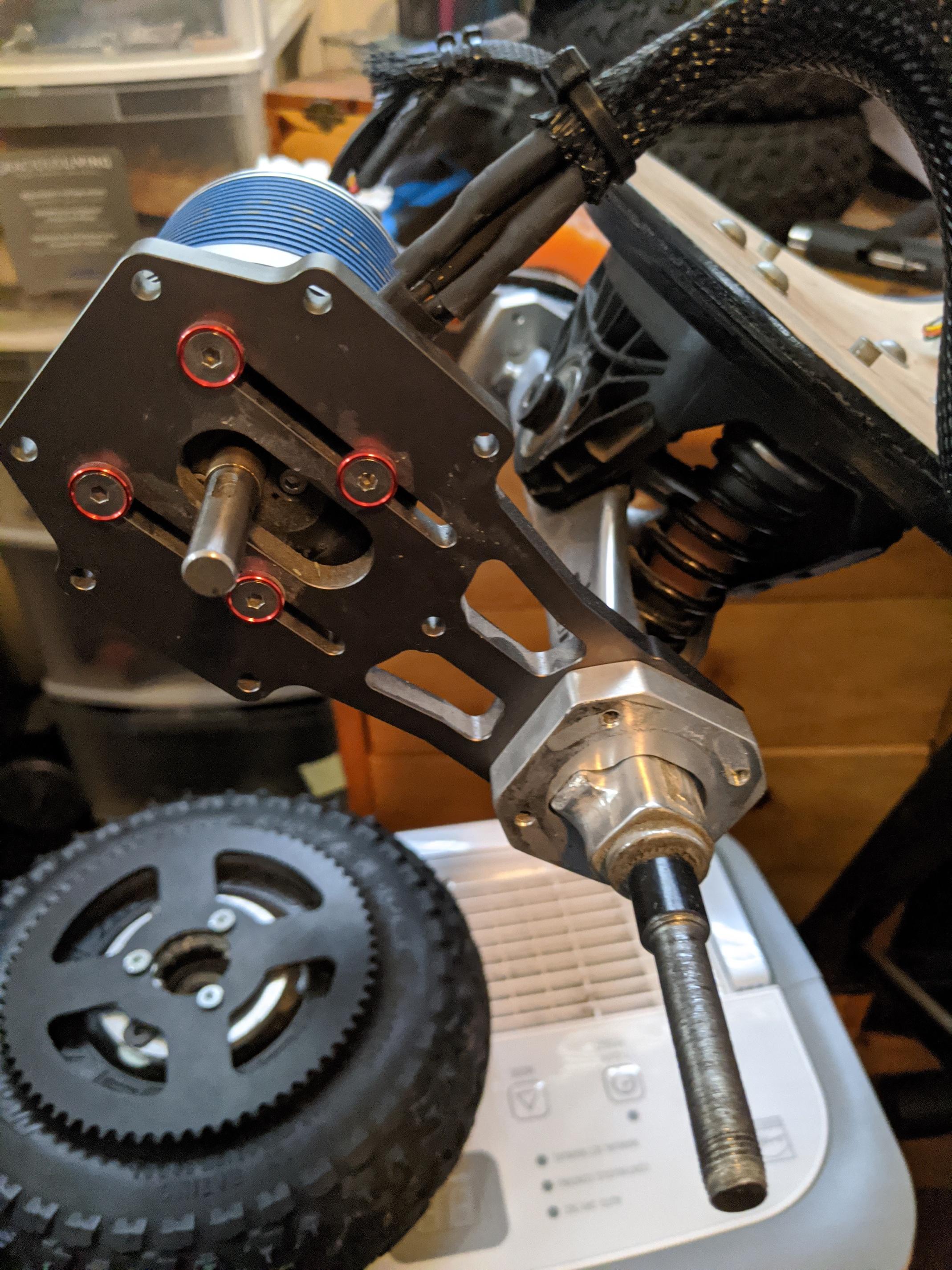 motor_mount