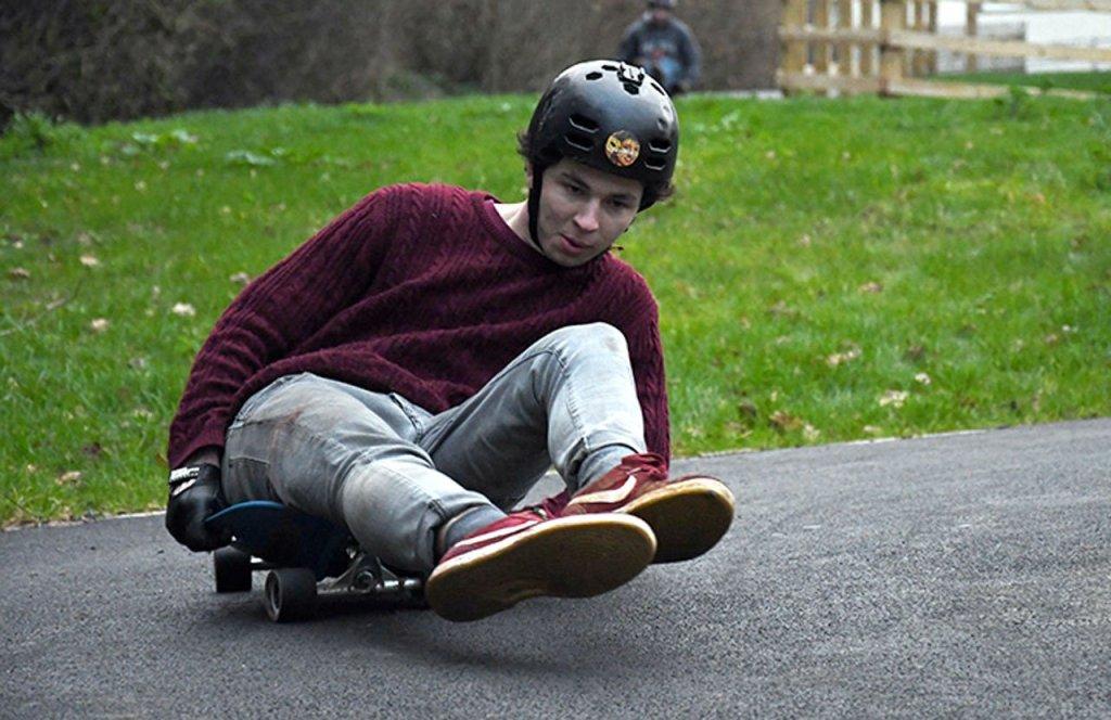 Street-sledge-boardset-test01