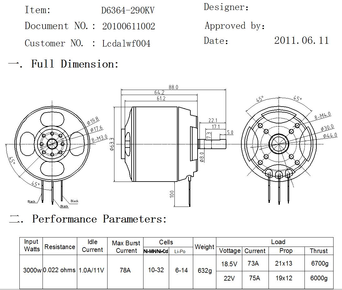 P51%20Motor%20Details%20(1)